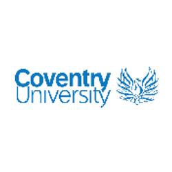 Logo_coventry