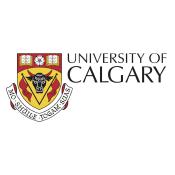 Logo_Calgary