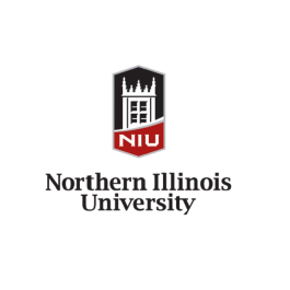 Logo_Northern Illinois
