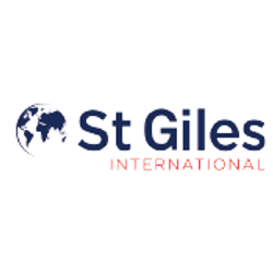 Logo_St Giles