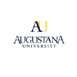 Logo_Augustana