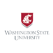 Logo_Wsu