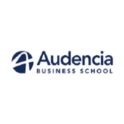 Logo_AUDENCIA