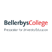 Logo_Bellerbys Cambridge