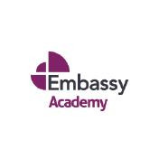 Logo_EMBASSY ACADEMY