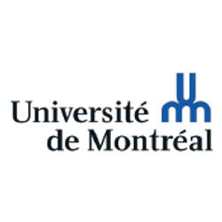 Logo_Univeirsite de Montreal