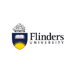 Logo_flinders