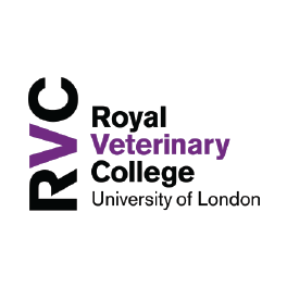 Logo_royal veterinary