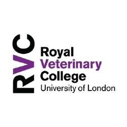 Logo_royal veterinary
