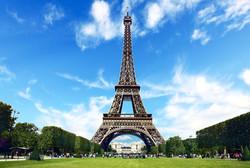Eiffel Kulesi