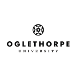 Logo_OGLETHORPE