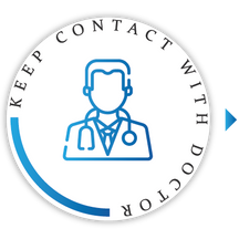 9-Keep Contact With Doctor.png