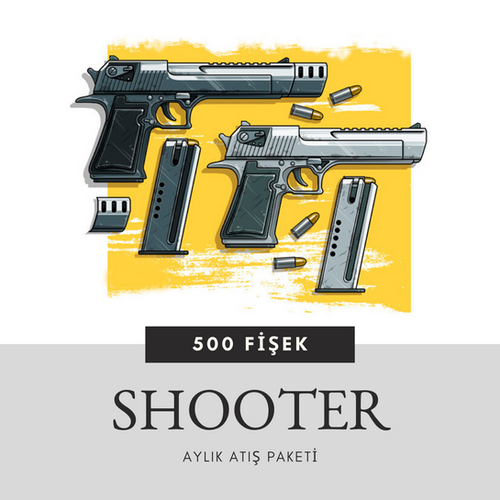 SHOOTER.png