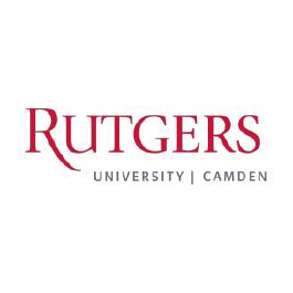 Logo_RUTGERS UNIVERSITY- CAMDEN