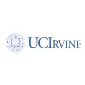 Logo_UC Irvine