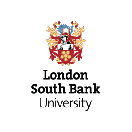 Logo_London south bank