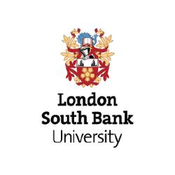 Logo_London south bank