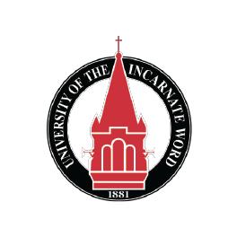 Logo_Incarnate