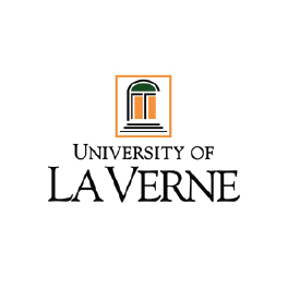 Logo_La Verne