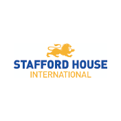 Logo_STAFFORD HOUSE