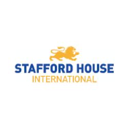 Logo_STAFFORD HOUSE