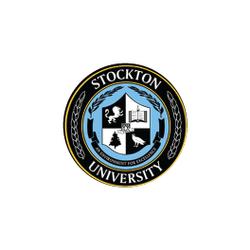 Logo_stockton