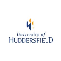 Logo_Huddersfield