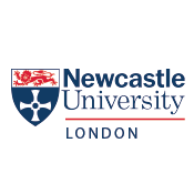 Logo_Newcastle University London