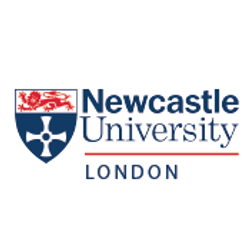 Logo_Newcastle University London