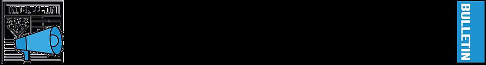 medical tourism bulletin logo