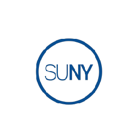 SUNY - STATE UNIVERSITY OF NEW YORK