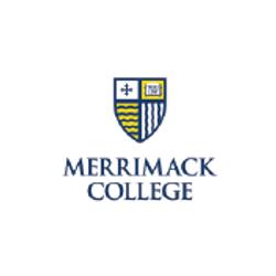 Logo_MERRIMACK