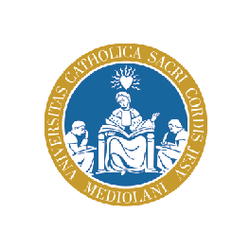 Logo_catholica