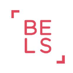 Logo_BELS