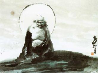 Tai Chi Chuan'ın Kısa Tarihi ve Stiller