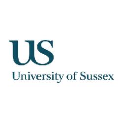 Logo_sussex
