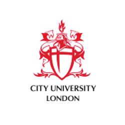 Logo_London