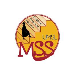 UNIVERSITY OF MISSOURI- ST. LOUIS