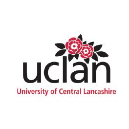 Logo_uclan