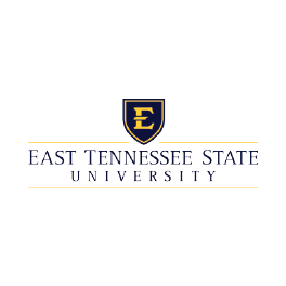 Logo_East Tennessee