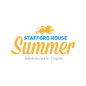 Logo_STAFFORD SUMMER