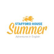 STAFFORD HOUSE YAZ OKULU -İNGİLTERE / AMERİKA