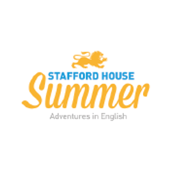 Logo_STAFFORD SUMMER