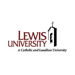 Logo_Lewis