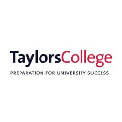Logo_Taylors college preparation