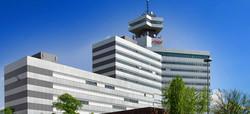Rundfunk Berlin Brandenburg