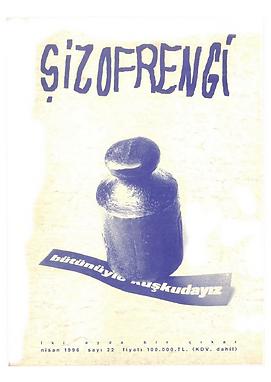 Şizofrengi 22.png