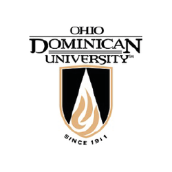 Logo_Ohio Daminican