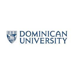 Logo_dominican