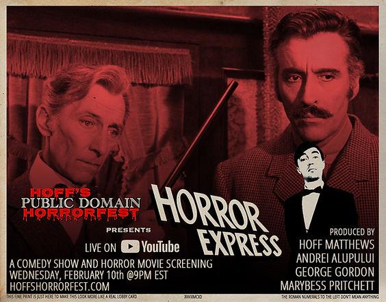 Horrorfest_HorrorExpress.jpg